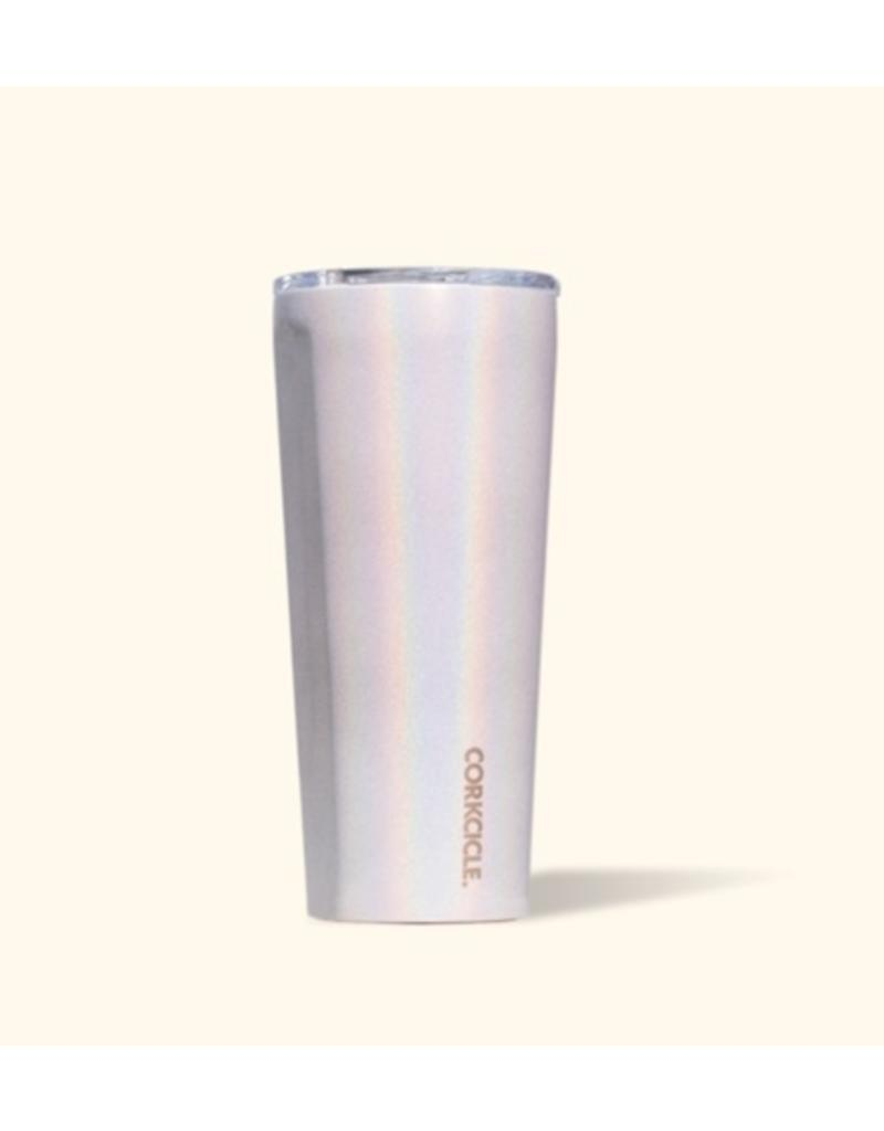 Corkcicle Tumbler- 24oz Unicorn Magic