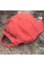BeYoutiful Hat