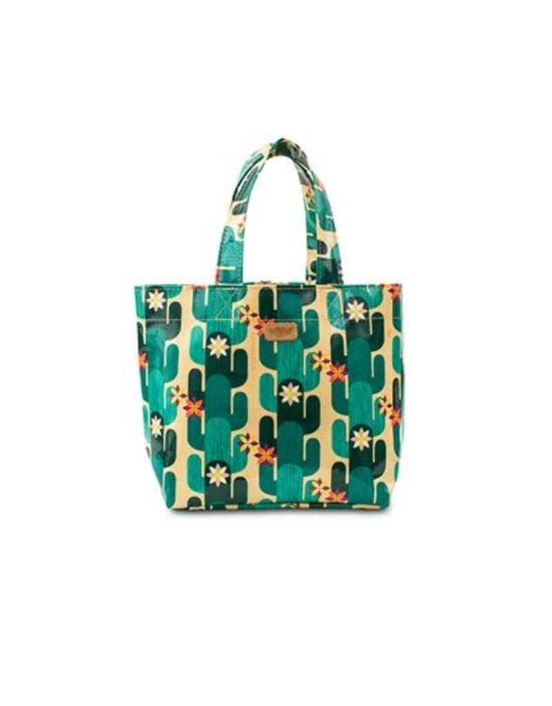 Consuela Mini Bag Spike