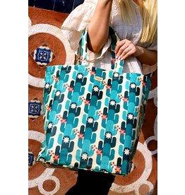Consuela Consuela Legacy Basic Bag- Spike