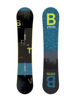 Burton BURTON Ripcord snowboard 145cm