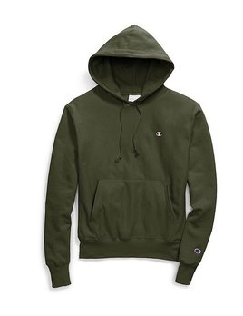 Champion CHAMPION 2.0 super fleece cone hood