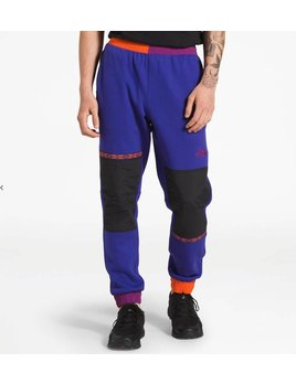 north face NORTH FACE 92 rage fleece pant