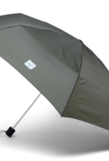 Herschel HERSCHEL compact umbrella