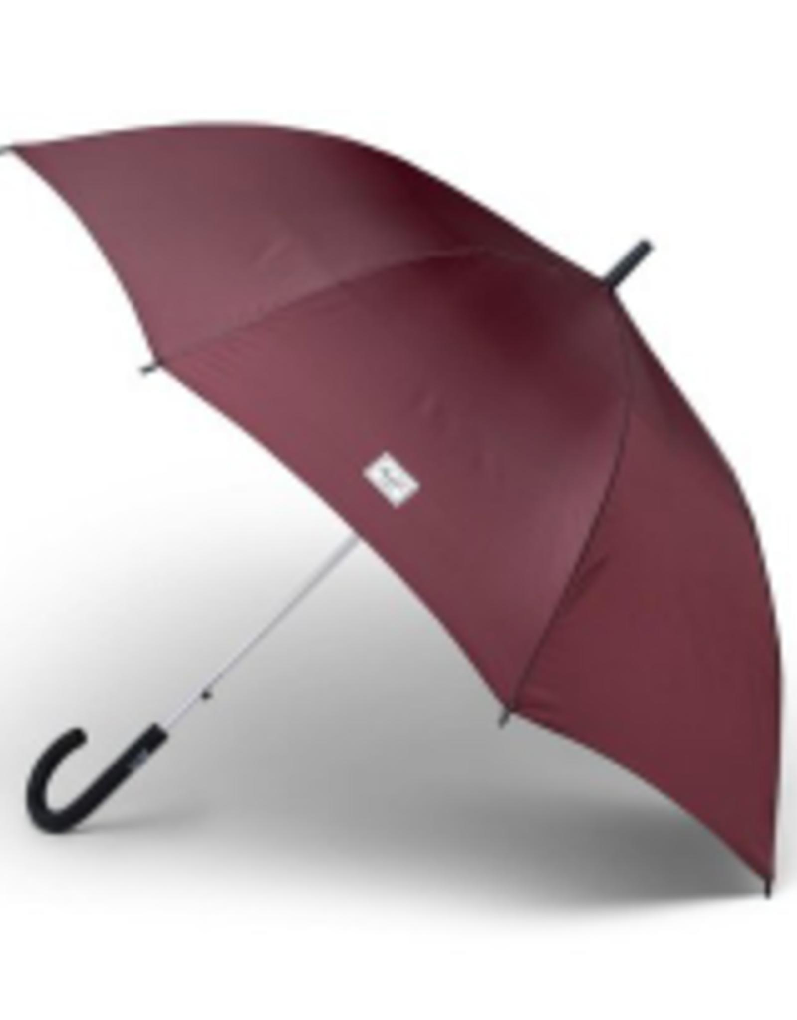 Herschel HERSCHEL classic umbrella