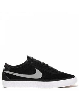 Nike NIKE Bruin SB Premium SE
