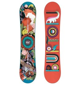Burton BURTON Genie snowboard