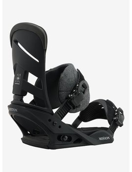 Burton BURTON Mission bindings