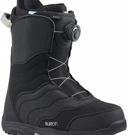 Burton BURTON Mint boa boots