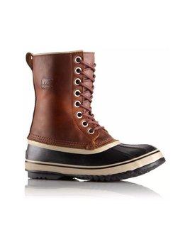 Sorel SOREL 1964 Premium leather
