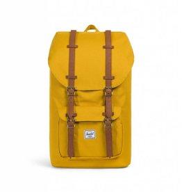 Herschel HERSCHEL Lil America Backpack