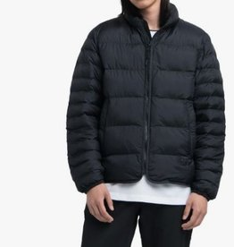Herschel HERSCHEL Highfill Jacket