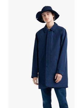 Herschel HERSCHEL Mac Insulated Jacket