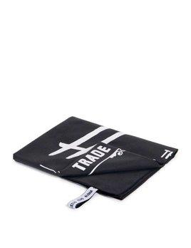 Herschel HERSCHEL camp towel
