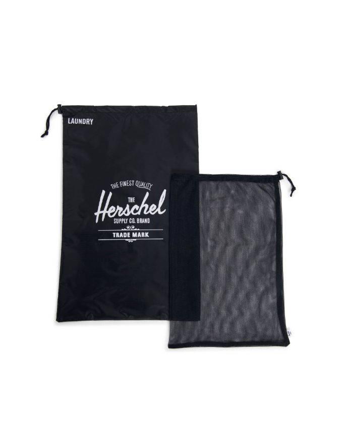 Herschel HERSCHEL laundry bag