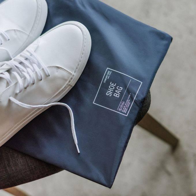 Herschel HERSCHEL shoe bag