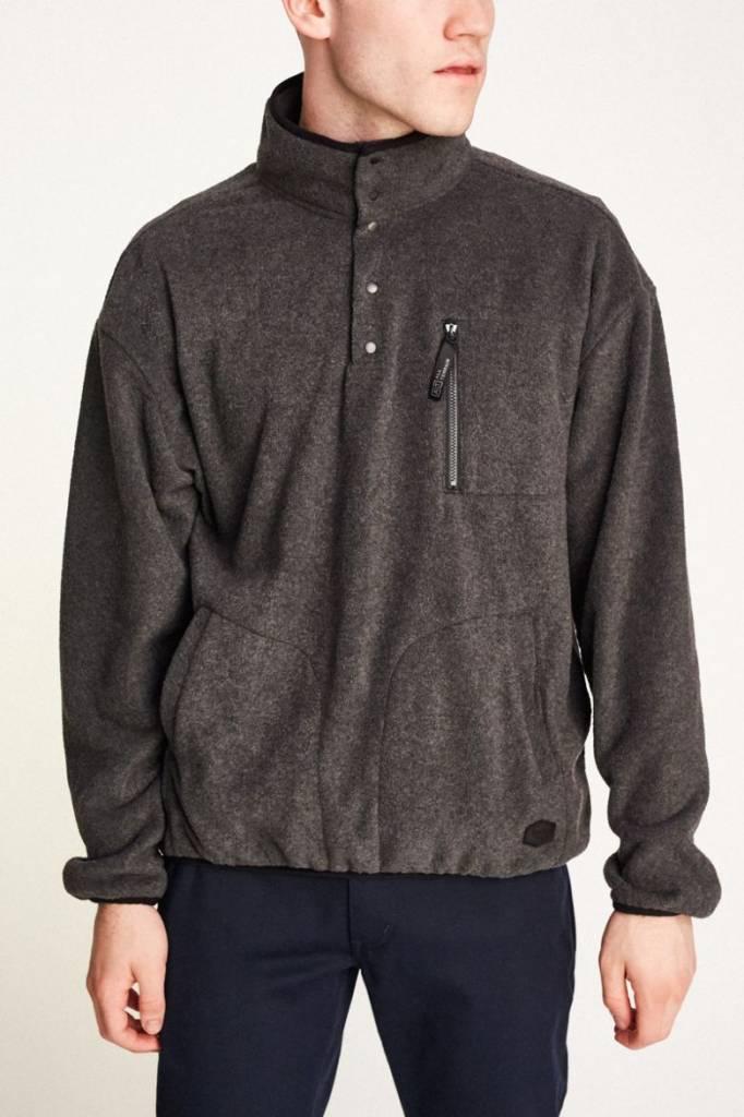 Brixton BRIXTON higgins pullover fleece