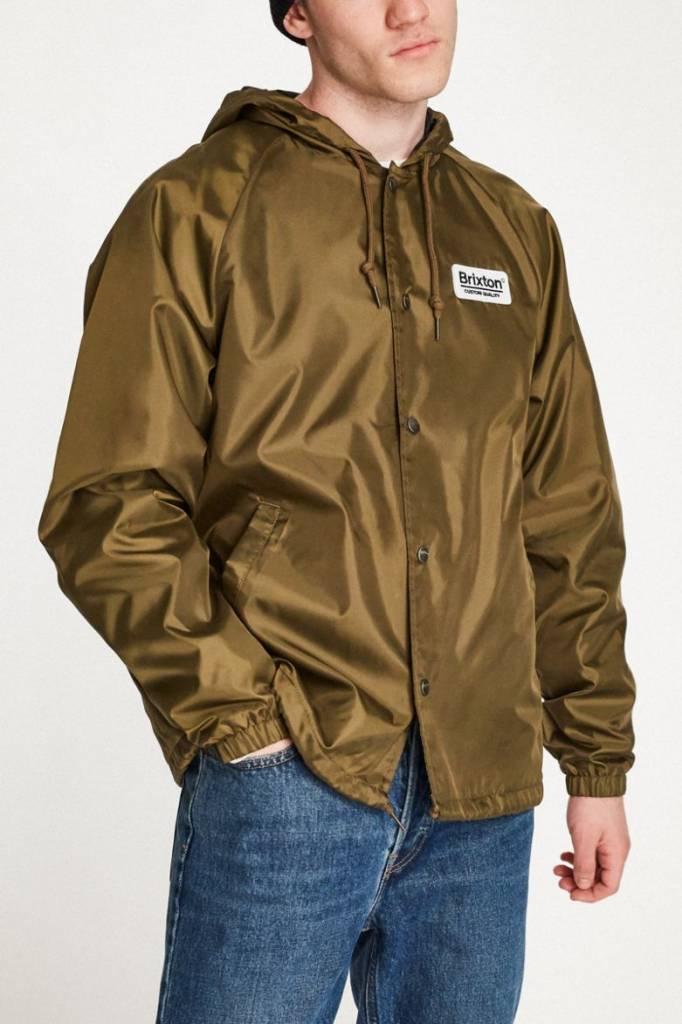 Brixton BRIXTON palmer jacket
