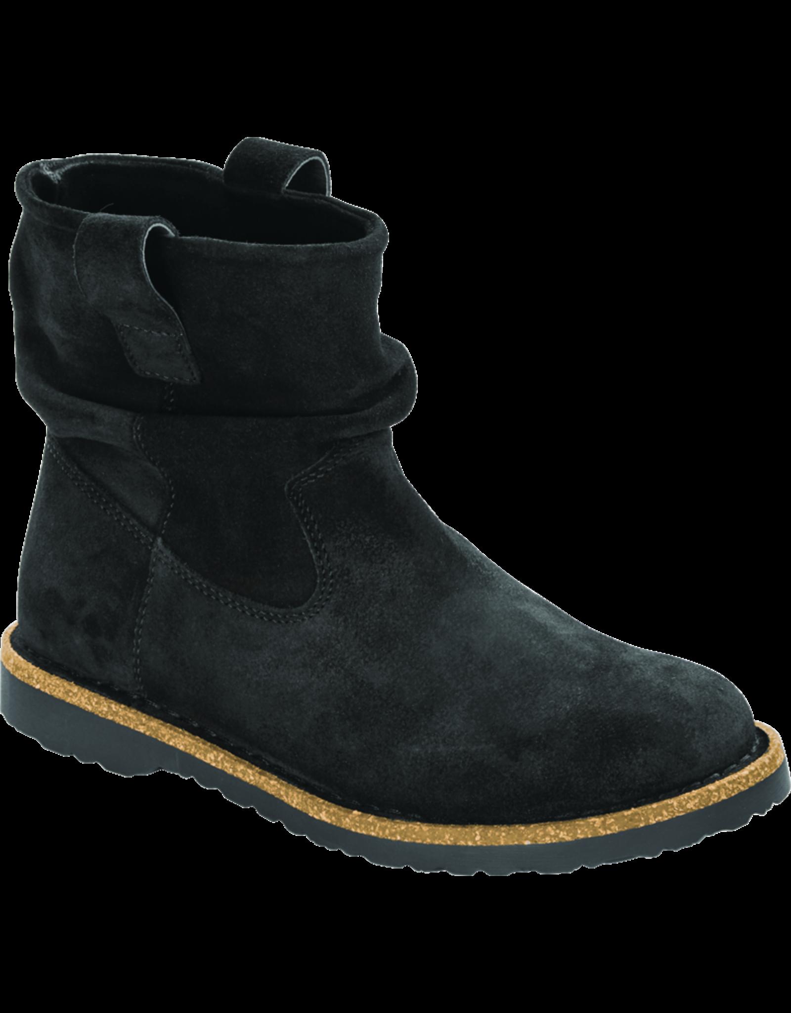 Birkenstock Luton Suede Boot