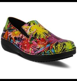 Spring Footwear Manila Crysan Shoe