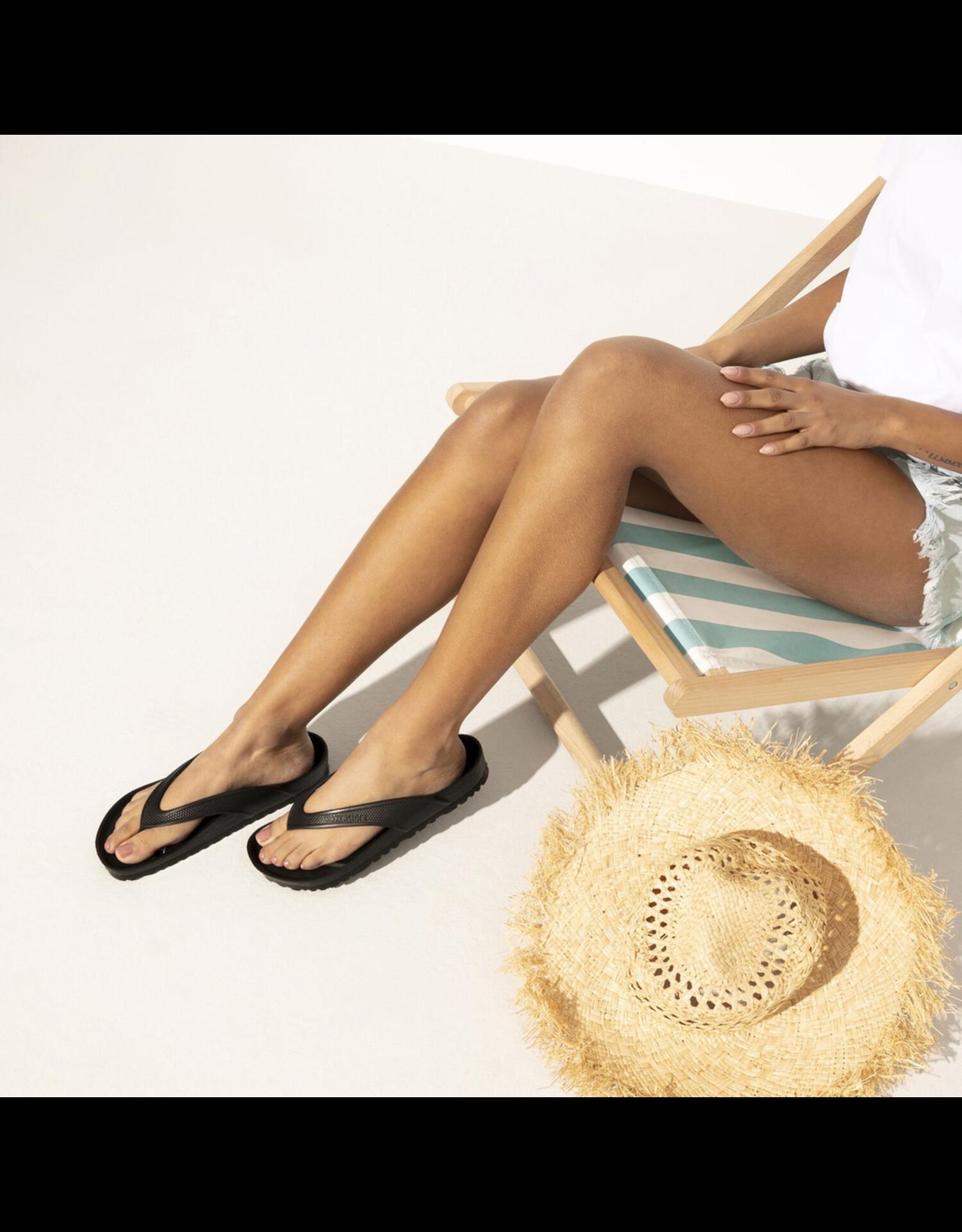 Birkenstock Honolulu EVA Sandal-Black