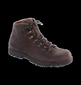 Birkenstock Hancock Boot