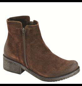 Naot Wander Woman's Boot