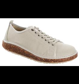 Birkenstock Santa Cruz Canvas Shoe