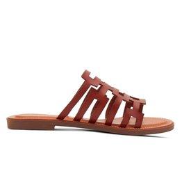 Spring Footwear Amaze Slide Sandal