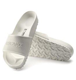 Birkenstock Barbados EVA Sandal-White