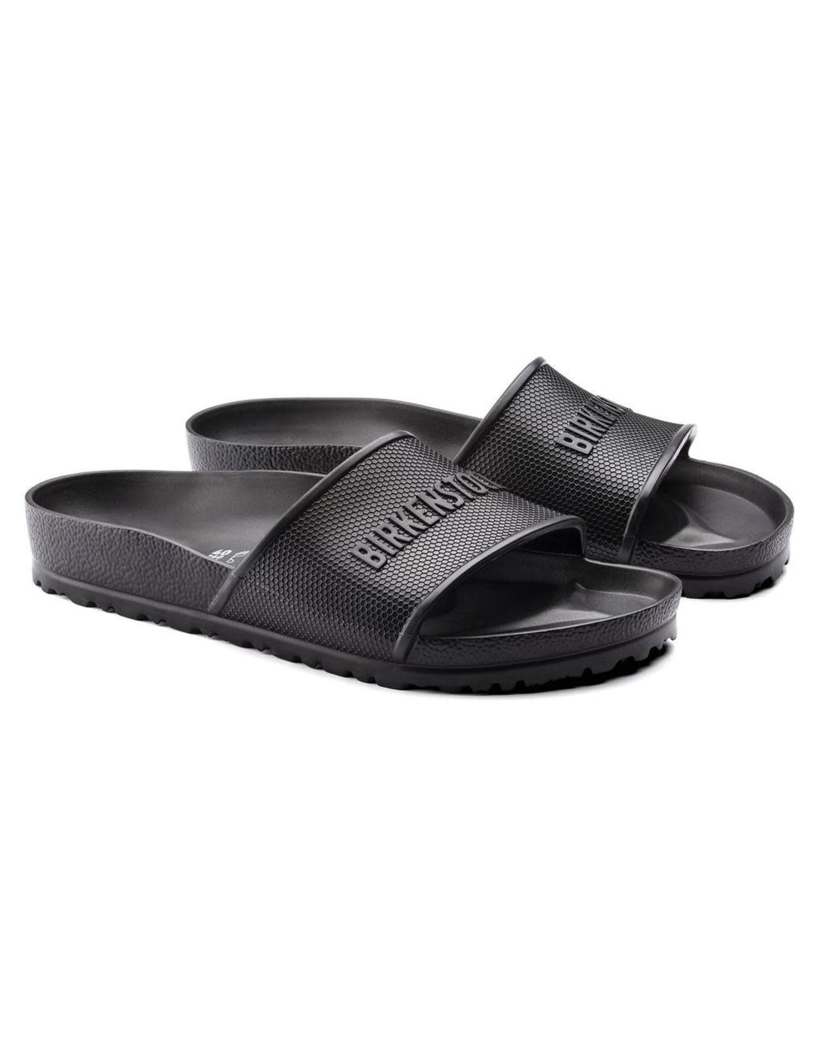 Birkenstock Barbados EVA Sandal-Black