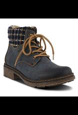 Spring Footwear Marylee Boot