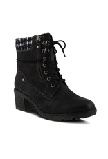 Spring Footwear Hellewn Boot