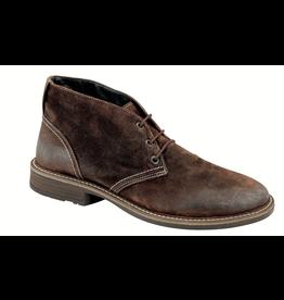 Naot Pilot Naot Men's Shoe
