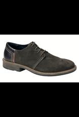 Naot Chief Naot Men's Shoe