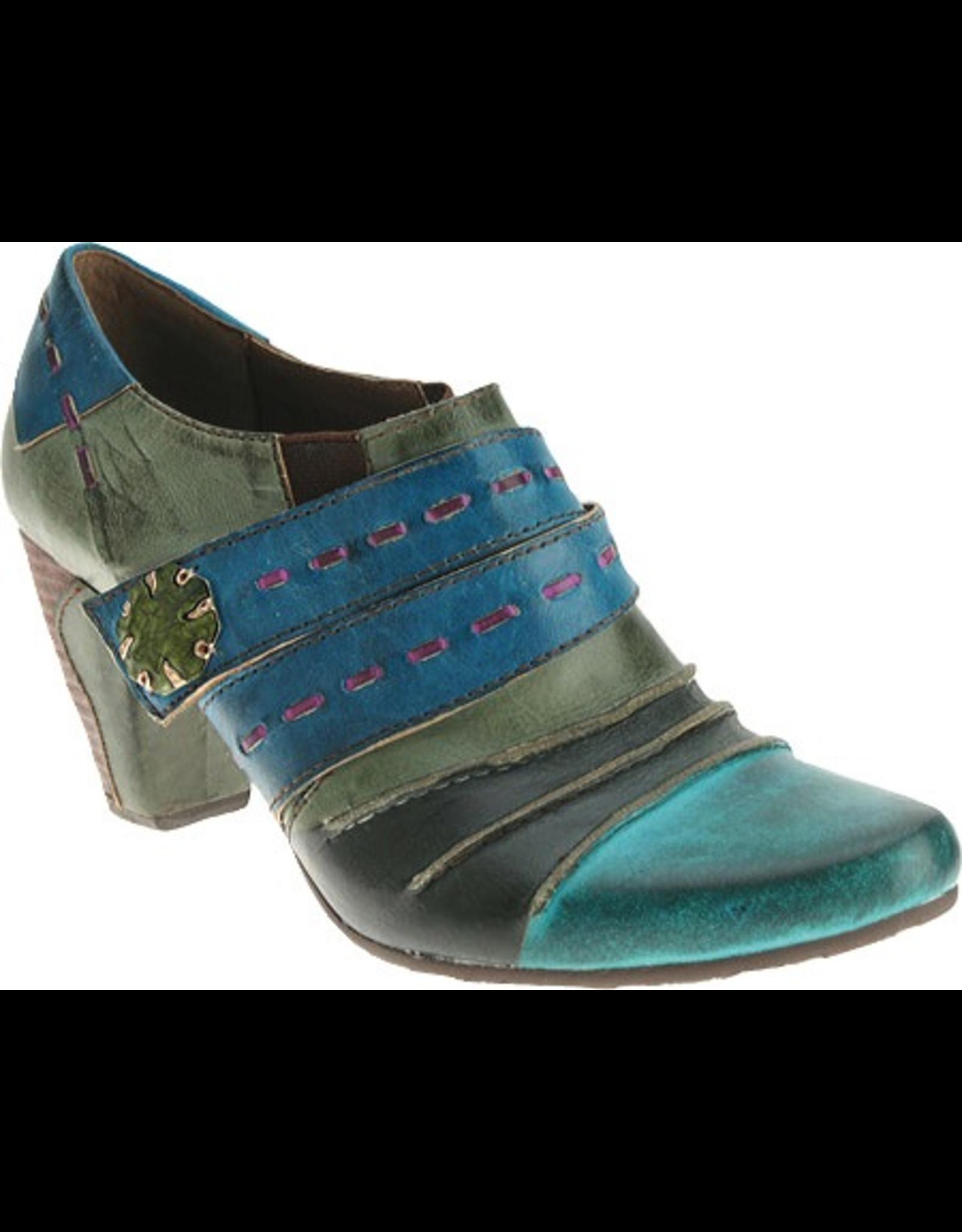 Spring Footwear Wonderous Women's Shoe