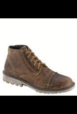 Naot Mikumi Men's Lether Boot