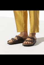 Birkenstock Granada Sandal Soft Footbed