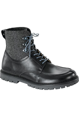 Birkenstock Timmons High Boot