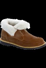 Birkenstock Bakki Suede Boot - COV39190