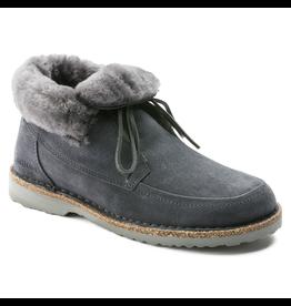 Birkenstock Bakki Suede Boot - COV39197