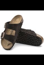 Birkenstock Arizona Sandal - COV2230