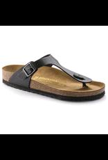 Birkenstock Gizeh Sandal Birko-Flor - COV2431