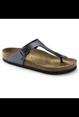 Birkenstock Gizeh Sandal Birko-Flor - COV2611