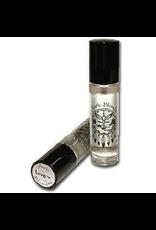Auric Blends Love Auric Blends Roll-on Oil