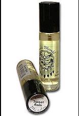 Auric Blends Sweet Rain Auric Blends Roll-on Oil