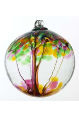 "Kitras 6 "" Tree of Enchantment-Giving"