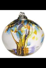 """Kitras 6 """" Tree of Enchantment-Joy"""