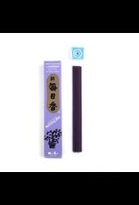 Benjamin Intl. Morningstar Lavender Incense
