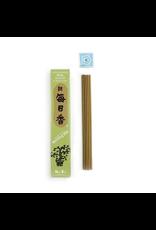 Benjamin Intl. Morningstar Pine Incense
